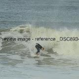 _DSC8934.JPG