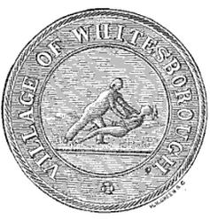 whitesboro-seal-original