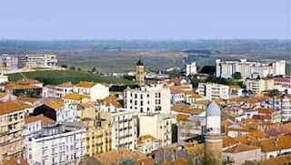 Sellal en visite de travail jeudi dans la wilaya de Tiaret