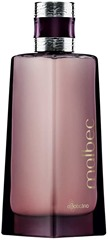 Malbec-Des.-Colonia-100ml