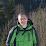 Vladymyr Babiy's profile photo