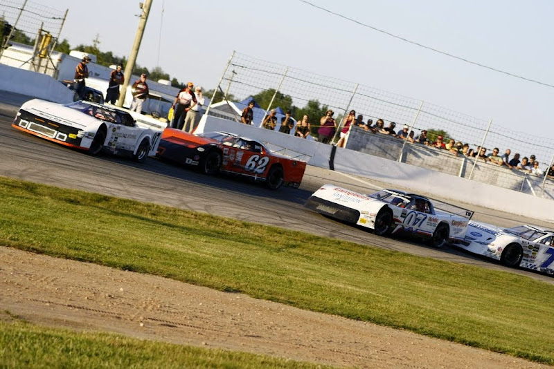 Sauble Speedway - _MG_0433.JPG