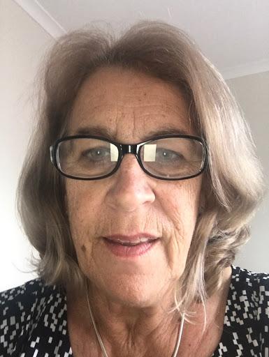 Evelyn Herbert