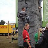 Scout-In 2013 - IMG_3475.JPG