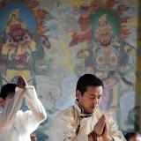 Monthly Molam prayer for Tibet at Sakya Gompa - May 5th 2012 - 13-cc0048%2BA%2BPrayers%2B72.jpg