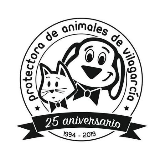 MERCADILLO Benéfico de la Protectora de Animales Vilagarcía
