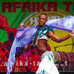 Afrika_Tage_Muenchen_© 2016 christinakaragiannis.com (32).JPG