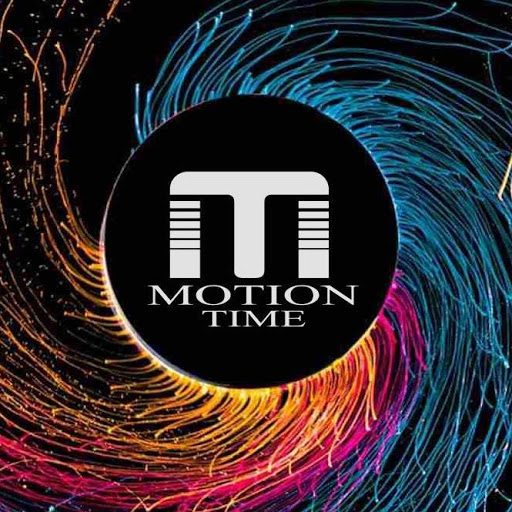 Motion Time's profile photo