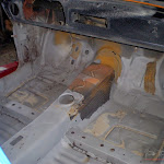 ford escort mk2 gr4 wtw 567 s 002 - historicrallye.eu.jpg