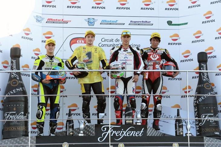 moto2-cev-2015valencia-podio.jpg