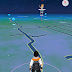 Link Download Game Pokemon Go