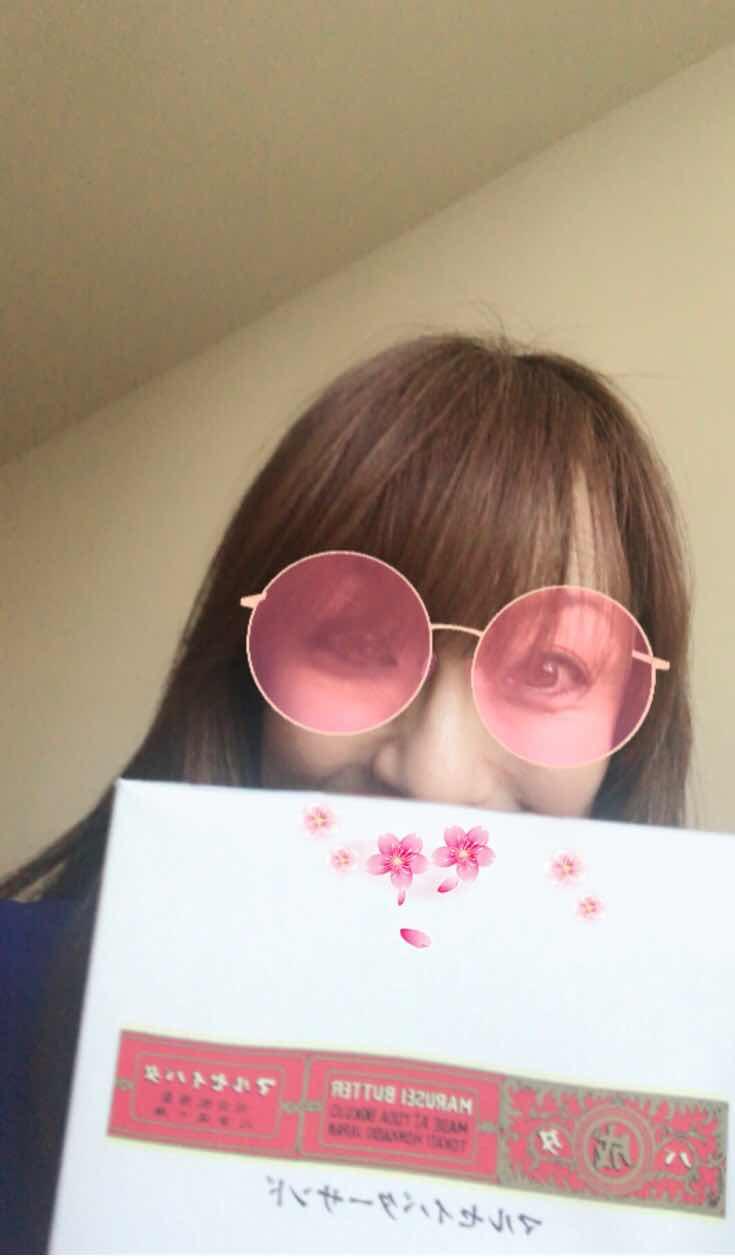 yuuka okamoto☆official blog: 1...