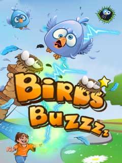 Bird Buzz [By Manotech Software] BB1