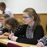 VIII Międzyszkolny Konkurs o Tytuł Mistrza Ortografii, 2015-02-10