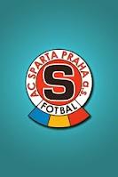 AC Sparta Praha2.jpg