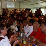 Weinfest_2015 (685).JPG