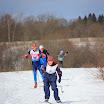 50 - Первые соревнования по лыжным гонкам памяти И.В. Плачкова. Углич 20 марта 2016.jpg