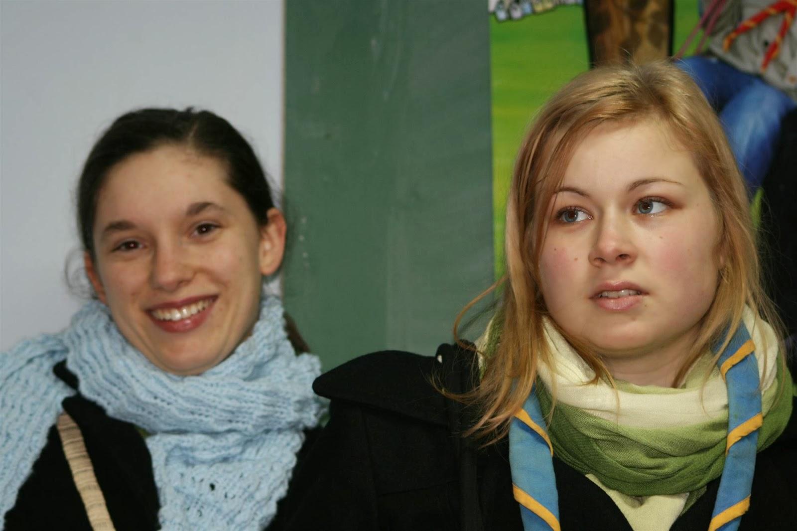 Delavnica klavnica, Ilirska Bistrica 2007 - img%2B007.jpg
