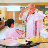 Baptism Noviembre 2014 - IMG_3055.JPG