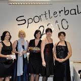 Sportlerball2010