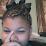 Ebony Lamay's profile photo
