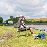 20160710_Fishing_Grushvytsia_025.jpg