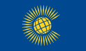 파일:external/upload.wikimedia.org/125px-Commonwealth_Flag_-_2013.svg.png