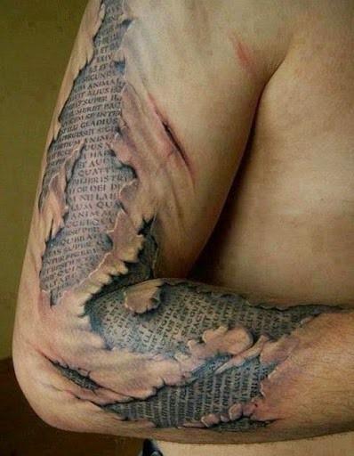 tatuagens_3d_33