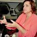 MPE entra com pedido de rejeição ao registro de candidatura de Cláudia Regina em Mossoró (RN)
