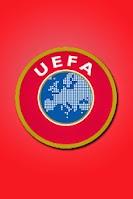 UEFA Logo2.jpg