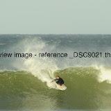 _DSC9021.thumb.jpg