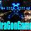 DraGooN GameR's profile photo