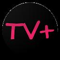 TVProducer GH VIP icon