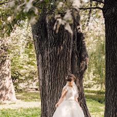 Wedding photographer Sergey Petrenko (Photographer-SP). Photo of 28.09.2017