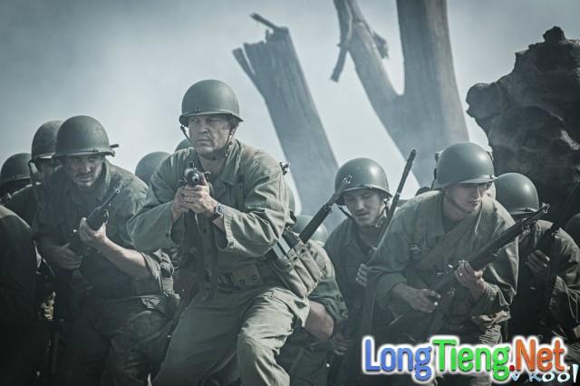 Xem Phim Vĩ Nhân Sa Trường - Hacksaw Ridge - phimtm.com - Ảnh 2