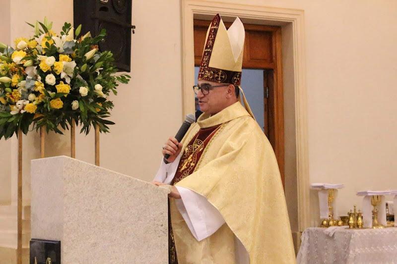 Ordenacao Pe. Joao Batista Correa (19)