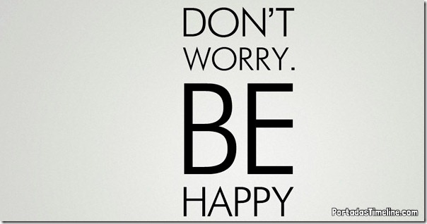 dont-worry-be-happy-short