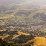 20180629_Carpathians_050.jpg