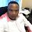 Oupa Setale's profile photo