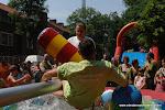 dorpsfeest 2008 130.jpg