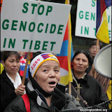 Global Solidarity Vigil for Tibet in front of the Chinese Consulate in Vancouver BC Canada 2/8/12 - 72%2B0352%2BA.jpg