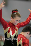 Han Balk Fantastic Gymnastics 2015-1583.jpg