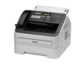 Download Brother FAX-2940 printers driver and install all version
