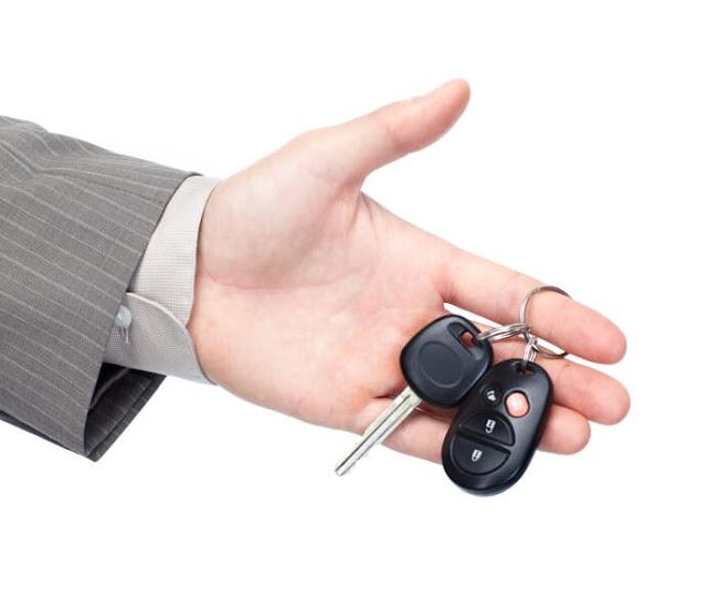 Locksmith Glencoe: Ideas on Selecting A Genuine Locksmith