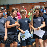 SeaPerch Competition Day 2015 - 20150530%2B11-20-14%2BC70D-IMG_4895.JPG