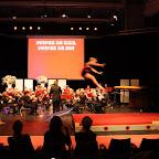 Concert 28 november 2009 050.JPG