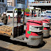 Tokio - targ rybny