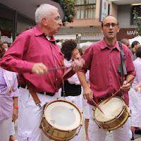 Andorra-les Escaldes 17-07-11 - 20110717_168_grallers_CdL_Andorra_Les_Escaldes.jpg