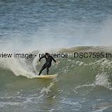 _DSC7595.thumb.jpg