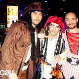 2017-07-01-carnaval-d'estiu-moscou-torello-11.jpg